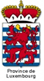 province du luxembourg